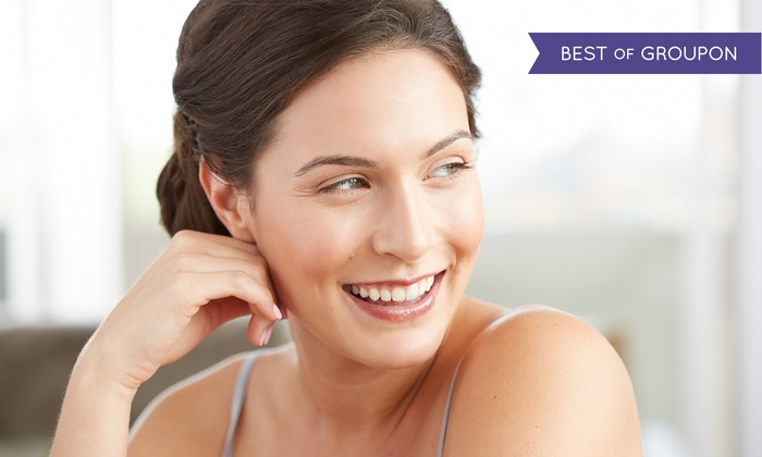 Cosmed Laser Spa - Herald Square: One or Three HydraFacials at Cosmed Laser Spa (Up to 74% Off)