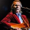 Gordon Lightfoot – Up to 56% Off Folk Concert