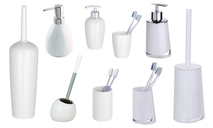 Accessori bagno Wenko | Groupon Goods