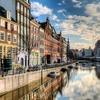 Amsterdam: Komfort-Zweibettzimmer inkl. Frühstück und Wellness