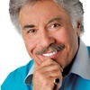 Tony Orlando's Great American Christmas Show – Up to 50% Off