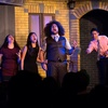 """The Second City Presents """"Urban Twist""""–Up to 44% Off Comedy"""