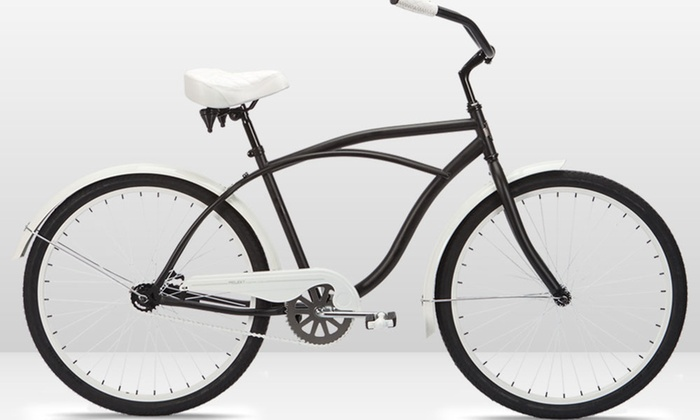 Projekt Custom Bikes - Bay Ho: $250 for $385 Worth of Cycling Products — Projekt Custom Bikes