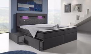 wohnen deals gutscheine groupon. Black Bedroom Furniture Sets. Home Design Ideas