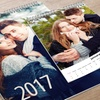 Custom Photo Calendars from CanvasOnSale (Up to 80% Off)