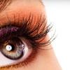 Up to 65% Off Eyelash Enhancements