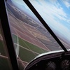 Up to 72% Off a Flight Lesson or Scenic Tour