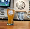 Up to 44% Off Beer Tasting at Bevel Craft Brewing