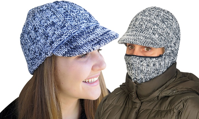 Evelots Women s Winter Hat  e43fb8192b