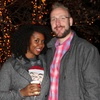25% Off ZooLights Date Package at Smithsonian's National Zoo