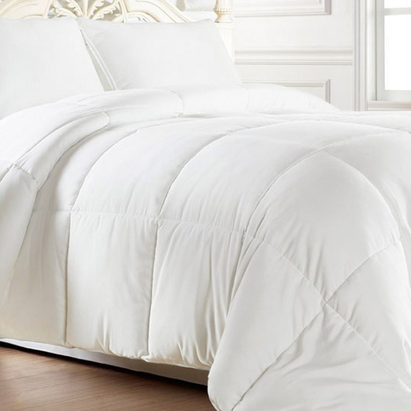 Bedding, Bed and Mattress Deals | Groupon