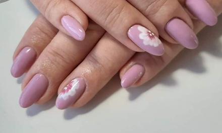 Ori Nails