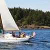 Up to 58% Off Private Sailing Trip