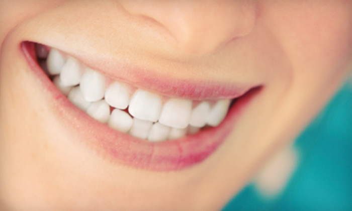 Pennsylvania Center for Dental Excellence - Somerton: $3,699 for Complete Invisalign Treatment with Vivera Retainers, Exam, X-rays, Cleaning, and Zoom! Teeth Whitening at Pennsylvania Center for Dental Excellence ($8,184 Value)