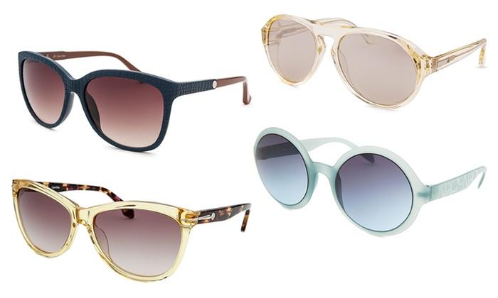 Calvin Klein Sunglasses for Men and Women