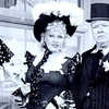 W.C. Fields Alive in Dixieland – Up to 48% Off Musical Comedy