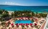 ✈ S Hotel Jamaica with Air from Travel by Jen