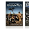 Long Way Down or Long Way Round on DVD