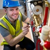 Boiler Service and Inspection