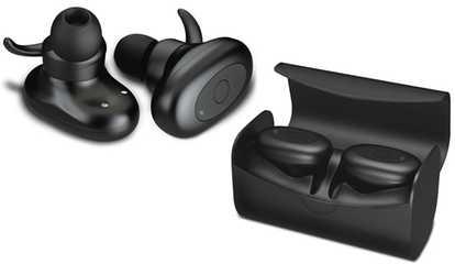 Wireless earphones plantronics - wireless earphones dre