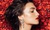 Up to 77% Off Makeup Event at California Makeup Academy