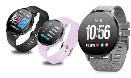 Smartwatch AK-V11