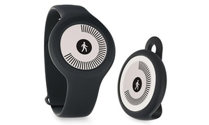 Withings Go Tracker activité