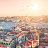 ✈ Istanbul: 3, 4 or 5 Tour with Breakfast