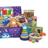 49% Off a One-Month HOOT For Kids Toy Subscription Box