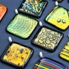 Up to 50% Off Classes at Canterbury Stained Glass
