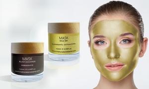 Masques visage Kahuna