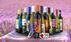 Barclays Wine: 6 or 12 Bottles of Wine from Barclays Wine (Up to 84% Off)