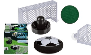Jeu de air soccer