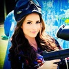 Up to 68% Off at Adrenaline Paintball