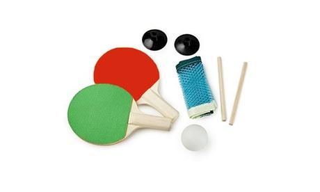 Glow-In-The-Dark Table Top Tennis Game Set b4d641d6-1635-11e7-9ab5-00259069d7cc
