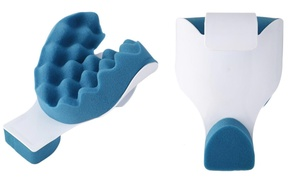 Cervical Neck and Shoulder Relax Pillow