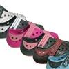 Dawgs Toddler Spirit Shoes
