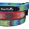 Zen-Design Adjustable Dog and Puppy Collar