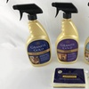 Granite Gold Home Care Collection (4-Piece)