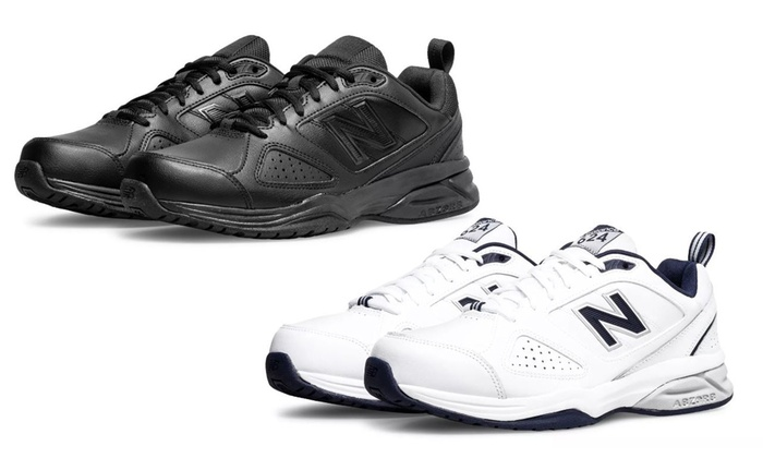 new balance 624 v4 Sale,up to 59% Discounts