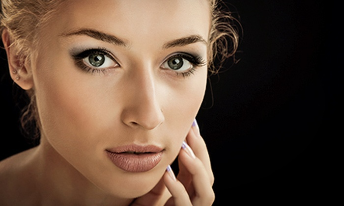 Renew Skin Spa - Renew Skin Spa: Microdermabrasion Treatment or Signature Facial from Renew Skin Spa (Up to 56% Off)