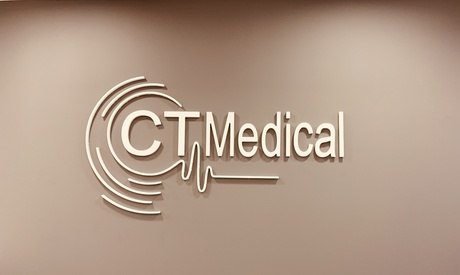Limpieza facial a elegir en Clinical Trainers (hasta 71% de descuento)