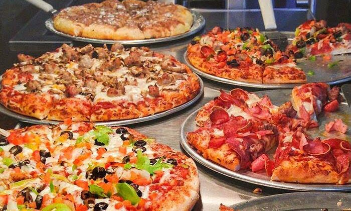With more than restaurants in Utah, Nevada, Oregon, and California that offer casual dining, delivery, and carryout, Mountain Mike's pizza will continue to grow and accommodate discerning taste buds.