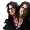A Paranormal Evening with Alice Cooper – Up to 33% Off Concert