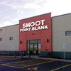 Up to 51% Off at Shoot Point Blank