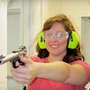 Up to 55% Off Shooting-Range Outing
