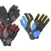 Men'sWaterproofWinterGloves(2 Pairs)