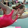 86% Off Classes at Hot Yoga Everett