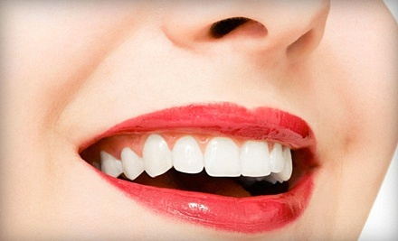 $35 for a Dental Exam, X-rays, and Cleaning at Labrada Dental ($370 Value)