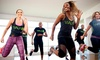 Next Step Fitness - Newburgh: Walk15® Classes at Next Step Fitness (Up to 51% Off). Three Options Available.